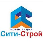 Рольставни и роллетные ворота в Алматы 11