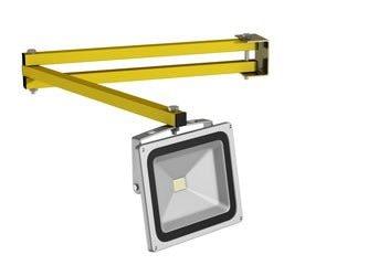 Приборы освещения 1
